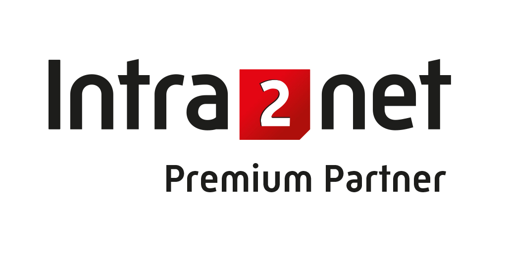 intra2net premium partner