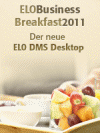 ELOBusiness Breakfast 2011